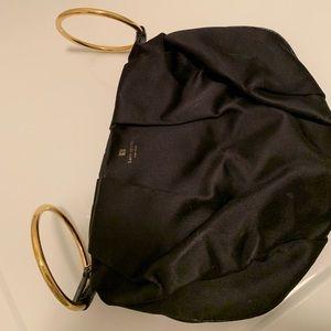 Kate spade clutch/ mini bag